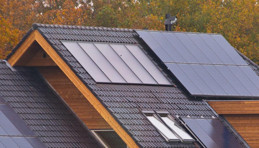 certificado eficiencia energetica en edificios