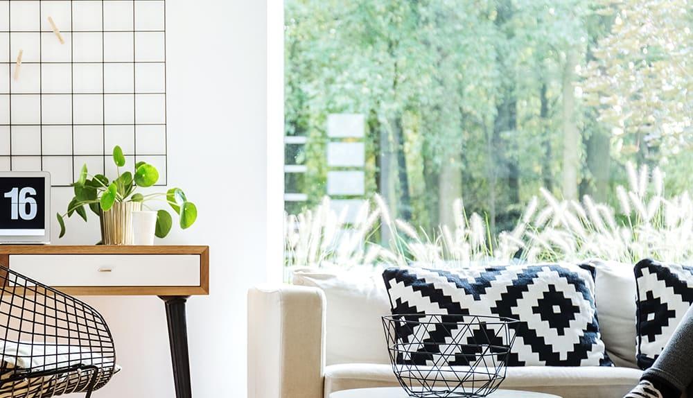 beneficios y ventajas de las casas pasivas