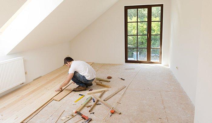 motivos para reformar una casa familiar