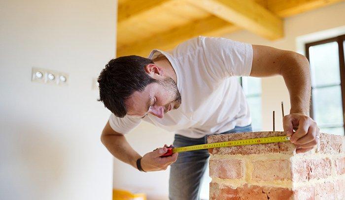 por qué reformar una vivienda familiar