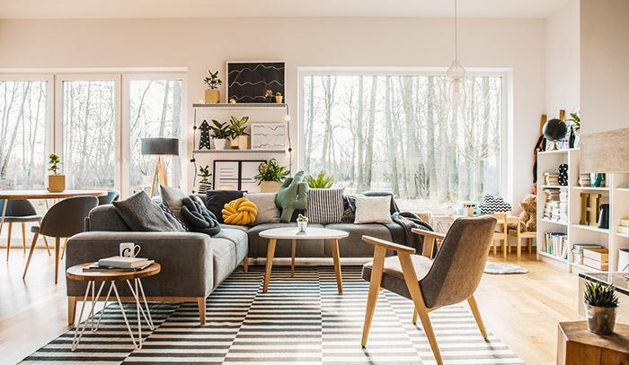 como ahorrar energia segun el tipo de ventana