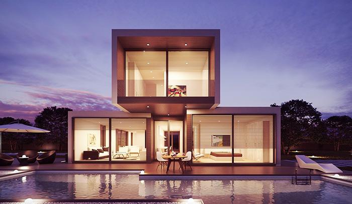 en que consiste la arquitectura modular