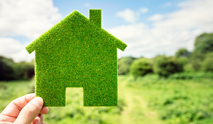 consejos para mejorar la sostenibilidad de tu hogar