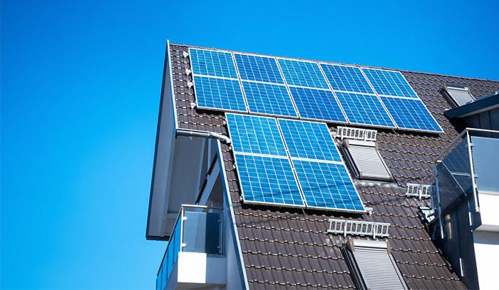 como conseguir que un edificio sea eficiente energeticamente