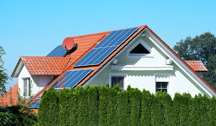 en que consiste un sistema de construccion sostenible